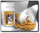 AnOx Super Multi-Vitamin/Antioxidant