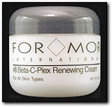 #8 Beta-C-Plex Renewing Cream